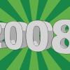 Top Ten Albums of 2008