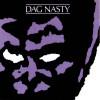Dag Nasty – Can I Say