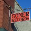 Goner Records: Garage Punk At Its Best