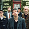 Darren Hayman To Write, Record and Release a Song A Day in January
