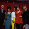 Ten Bands That Changed Our Lives – The B-52s