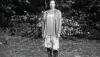 Rachel Harrington – Celilo Falls