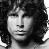 Jim Morrison Pardoned For Indecent  Exposure Conviction