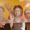 The Flaming Lips 12 Songs Project Fails to Impress