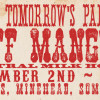 Jeff Mangum To Curate ATP Festival In Minehead