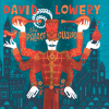 David Lowery – The Palace Guards