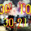 Top 100 Albums (30-21)