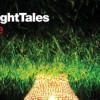 Midlake – Late Night Tales