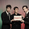 Ten Bands That Changed Our Lives – The Mountain Goats