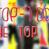 Top 100 Albums (The Top 10)