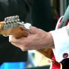 Top Ten Guitarists (That Don't Often Make Top Ten Guitarists Lists)