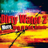 Dirty Water 2: More Birth of Punk Attitude