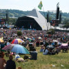 Glastonbury 2011 Line-up Revealed