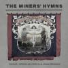Jóhann Jóhannsson  – The Miners' Hymns