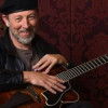 Richard Thompson – Live at the BBC