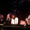 Destroyer live at Heaven (28/06/11)