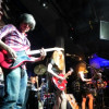 Tom Tom Club – Live at The Jazz Café 15/07/11