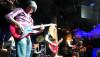 Tom Tom Club – Live at The Jazz Café 15/07/11