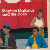 Stephen Malkmus and the Jicks – Mirror Traffic