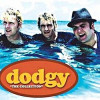 Dodgy to headline Watchet Festival