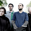 The Twilight Sad To Release Third Album Feb 2012