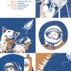 Various – Vostok 5
