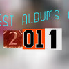 Top 20 Albums of 2011