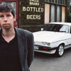 Darren Hayman To Release January Songs CD in 2012