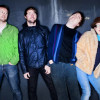 Top Ten Bands To Watch Out For In 2012