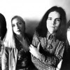 Smashing Pumpkins – Gish and Siamese Dream Deluxe Reissues