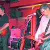 Allo Darlin', Rotifer, Ralegh Long & The Primary 3 @The Buffalo Bar, London, Nov 30