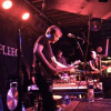 Field Music – The Fleece, Bristol (Feb 23, 2012)