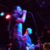 The Twilight Sad – The Fleece, Bristol (Feb 13, 2012)