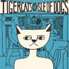Tigercats – Isle of Dogs