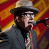 Elvis Costello & The Imposters – The Return of the Spectacular Spinning Songbook