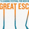 More Acts Announced For The Great Escape