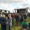 Somerset Festival Organisers Fill Gap Left By Glastonbury Break