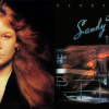 Sandy Denny – Sandy and Rendezvous