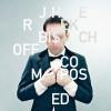 Jherek Bischoff – Composed