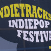 Indietracks 2012: Latest News
