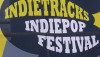Indietracks 2012: Latest News