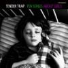 Tender Trap – Ten Songs About Girls