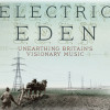 Various – Electric Eden: Unearthing Britain's Visionary Music