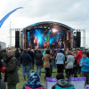 Watchet Festival 2012