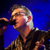 Picture Special – Richard Hawley