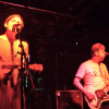 Allo Darlin' – The Fleece, Bristol (Sept 4, 2012)