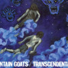 The Mountain Goats – Transcendental Youth