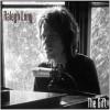 Ralegh Long – The Gift EP