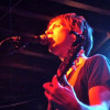 Shearwater – The Fleece, Bristol (Nov 25, 2012)