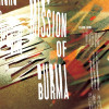Mission of Burma – Learn How: The Essential Mission of Burma